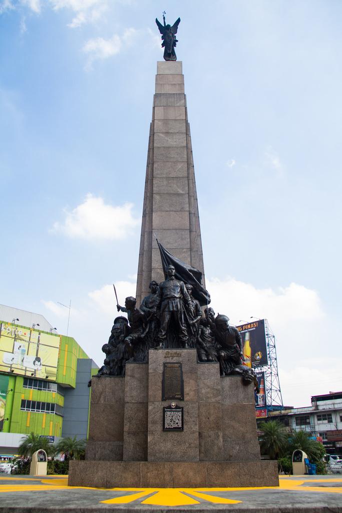Yapak Ph