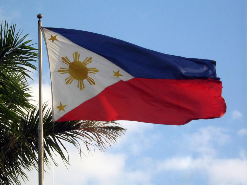 f66258462129bc Philippine Flag